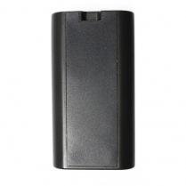 PeriOptix Microline Mini LED Lithium Ion Battery