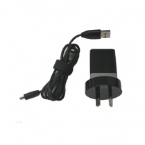 FireFly Replacement Power Plug with UBS Cord