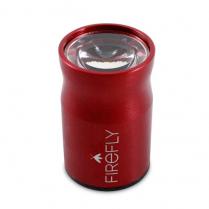 Firefly Red Single Light Pod