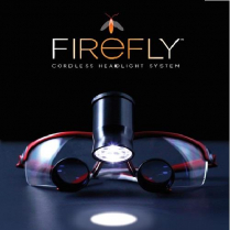 FireFly Cordless