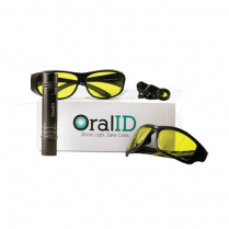 Oral ID Screening Kit