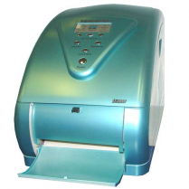 Linzi - Moist Towel Maker Mdle: L Z-A690