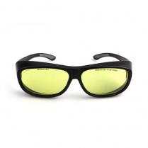 SOL Laser Protective Glasses (1pk)