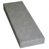 Sharpening Stone Arkansas