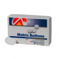 Temporary Crown Matrix Buttons (72 pk)