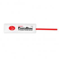 FluoroDose Sodium Fluoride Varnish Cherry (120pk)