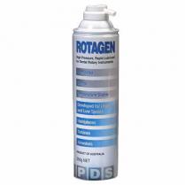 Rotagen Handpiece Lubricant 350gm