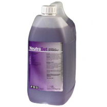 PDS Neutradet Non-Ionic Detergent Solution 5Ltr