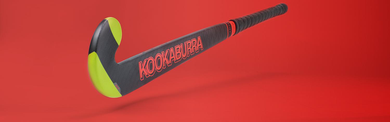 MBow Hockey Sticks