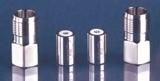 Transducer Hsg., TSP SpectraSYSTEM P100, P1000/2000/3000/400