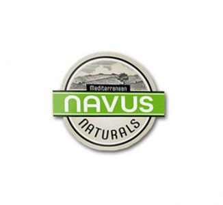 Navus Naturals
