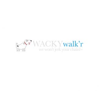 WACKY walk'r