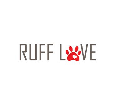 Ruff Love