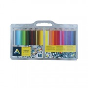 Art Alternatives Colored Pencil Set of 24