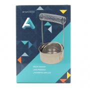 Art Alternatives Metal Brush Washer
