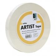 TAPE ARTIST 3/4INX10YDS