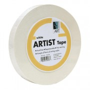 "Art Alternatives Artist Tape 3/4"" x 10 yards"