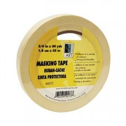 "Art Alternatives Masking Tape 1/4"" x 60 Yards"