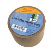"""Art Alternatives Gummed Paper Tape 2"""" x 75'"""