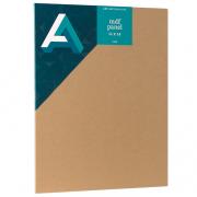 Art Alternatives MDF Panel 3/16 in. 11X14 (6 pk.)
