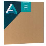 Art Alternatives MDF Panel 3/16 in. 12X12 (6 pk.)