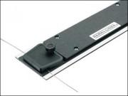 "Alvin 30"" Mobile Parallel Straightedge"