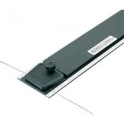 "Alvin 36"" Mobile Parallel Straightedge"