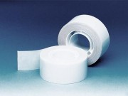 Alvin Double-Sided Tape 3/4 36yds