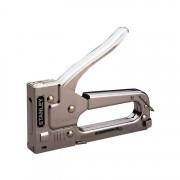 Alvin Light Duty Tacker Staple Gun