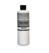 Washable Tempera White 16oz