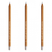 Luminance Pencil White