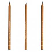 Luminance Pencil Steel Grey