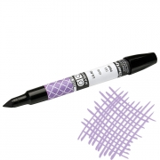 Chartpak Ad Marker Fine Point Lilac