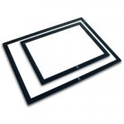 Daylight Wafer Lightbox 9x12