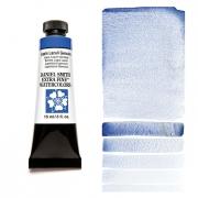 Daniel Smith Extra Fine Watercolor 15ml Lapis Lazuli Genuine