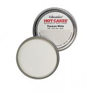 Enkautikos Hot Cakes 1.5oz Titanium White