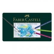 Faber-Castell Albrecht Durer Watercolor Pencils Set of 36 - Tin