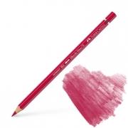 Faber-Castell Albrecht Durer Watercolor Pencil Alizarin Crimson 226