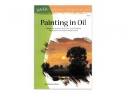 Painting in Oils