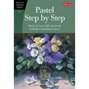 Pastel Step-by-Step