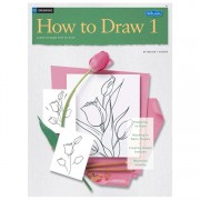 How to Draw/1
