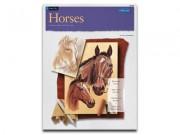 Horses' Heads