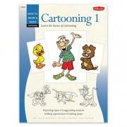 Cartooning/1