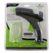 FPC Corporation Glue Gun Kit