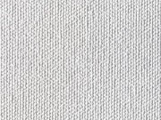 "Fredrix Pro Series Unprimed Cotton Canvas Roll 73"" x 6 yds"