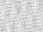 "Fredrix Pro Series Unprimed Cotton Canvas Roll 84"" x 12yds"