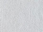 "Fredrix Pro Series Unprimed Cotton Canvas Roll 96"" x 3 yds"