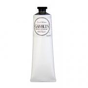 Gamblin Artist's Oil Color 150ml Cool White