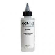 Golden Acrylic Medium Retarder 4 oz