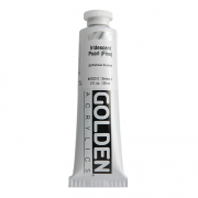 Golden Heavy Body Iridescent Pearl 2 oz